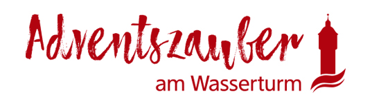 Adventszauber am Wasserturm