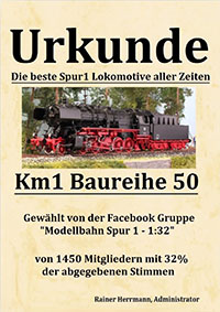 urkunde-fb-small